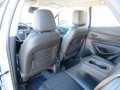 2017 Buick Encore Preferred, 20B7A, Photo 30