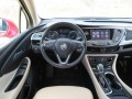 2017 Buick Envision Preferred, GP4588, Photo 4