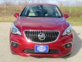 2017 Buick Envision Preferred, GP4588, Photo 13
