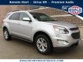 2017 Chevrolet Equinox LT, GN4182, Photo 1