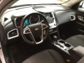 2017 Chevrolet Equinox LT, GN4182, Photo 23