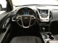 2017 Chevrolet Equinox LT, GN4182, Photo 4