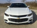 2017 Chevrolet Malibu LT, GN4188, Photo 12