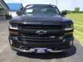 2017 Chevrolet Silverado 1500 LT, GP4514, Photo 15