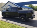 2017 Chevrolet Silverado 1500 LT, GP4514, Photo 30