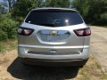 2017 Chevrolet Traverse LT, GP4016, Photo 34