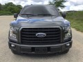 2017 Ford F-150 , GP4238, Photo 18