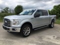 2017 Ford F-150 , GP4472, Photo 31