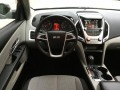 2017 GMC Terrain SLE, GP4174, Photo 4