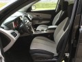 2017 GMC Terrain SLE, GP4174, Photo 25