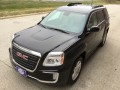 2017 GMC Terrain SLE, GP4174, Photo 23
