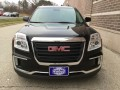 2017 GMC Terrain SLE, GP4174, Photo 13