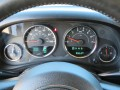 2017 Jeep Wrangler Unlimited Sport, 19C433A, Photo 23