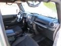 2017 Jeep Wrangler Unlimited Sport, 19C433A, Photo 40