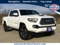 2017 Toyota Tacoma , 18C1314A, Photo 1
