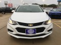 2018 Chevrolet Cruze LT, GP4128, Photo 8
