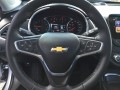 2018 Chevrolet Malibu LT, GP4140, Photo 19
