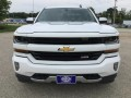 2018 Chevrolet Silverado 1500 LT, 19C965A, Photo 15
