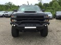 2018 Chevrolet Silverado 2500HD LTZ, 18C128, Photo 21