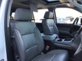 2018 Chevrolet Suburban LT, GP4180, Photo 49