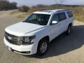 2018 Chevrolet Suburban LT, GP4180, Photo 28