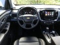 2018 Chevrolet Traverse LT Leather, GP4109, Photo 4