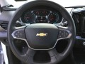 2018 Chevrolet Traverse LT Leather, GP4109, Photo 16