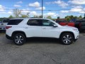 2018 Chevrolet Traverse LT Leather, GP4109, Photo 2