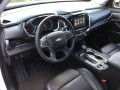2018 Chevrolet Traverse LT Leather, GP4109, Photo 26