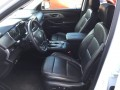 2018 Chevrolet Traverse LT Leather, GP4109, Photo 27