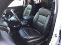 2018 Chevrolet Traverse LT Leather, GP4109, Photo 28