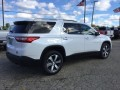 2018 Chevrolet Traverse LT Leather, GP4109, Photo 3