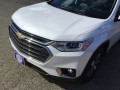 2018 Chevrolet Traverse LT Leather, GP4109, Photo 25