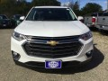 2018 Chevrolet Traverse LT Leather, GP4109, Photo 37