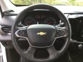 2018 Chevrolet Traverse LT Cloth, GP4135, Photo 13