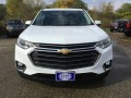 2018 Chevrolet Traverse LT Cloth, GP4135, Photo 11