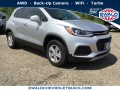 2018 Chevrolet Trax LT, 18C1021, Photo 1