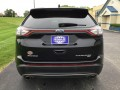 2018 Ford Edge Titanium, GP4534, Photo 15