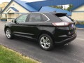 2018 Ford Edge Titanium, GP4534, Photo 30
