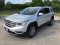 2018 GMC Acadia SLE, GP4469, Photo 24