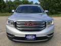 2018 GMC Acadia SLE, GP4469, Photo 14