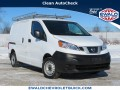 2018 Nissan NV200 Compact Cargo S, 18C1474A, Photo 1