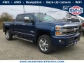 2019 Chevrolet Silverado 2500HD High Country, 19C188, Photo 1