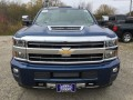 2019 Chevrolet Silverado 2500HD High Country, 19C188, Photo 24