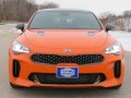 2019 Kia Stinger GTS, 20C128B, Photo 16