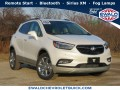 2020 Buick Encore Essence, 20B13, Photo 1