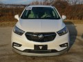 2020 Buick Encore Essence, 20B13, Photo 18