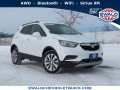 2020 Buick Encore Preferred, 20B23, Photo 1