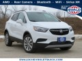 2020 Buick Encore Preferred, 20B33, Photo 1