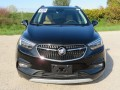 2020 Buick Encore Essence, 20B6, Photo 17